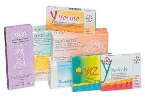 oralnie-kontraceptivi