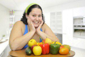 pohudenie-bez-diet-i-trenirovok